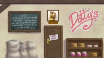 dottys-delicacies