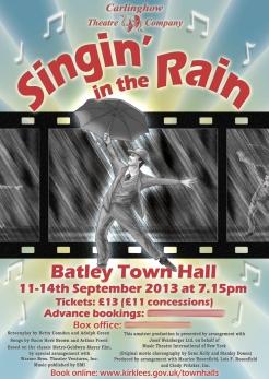 singin-in-the-rain-sep-2013